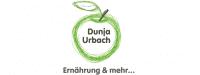 Dunja Urbach - Ernährung & mehr...