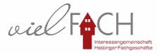 vielFACH - Hattinger Fachgeschäfte in gemeinschaftlicher Mission